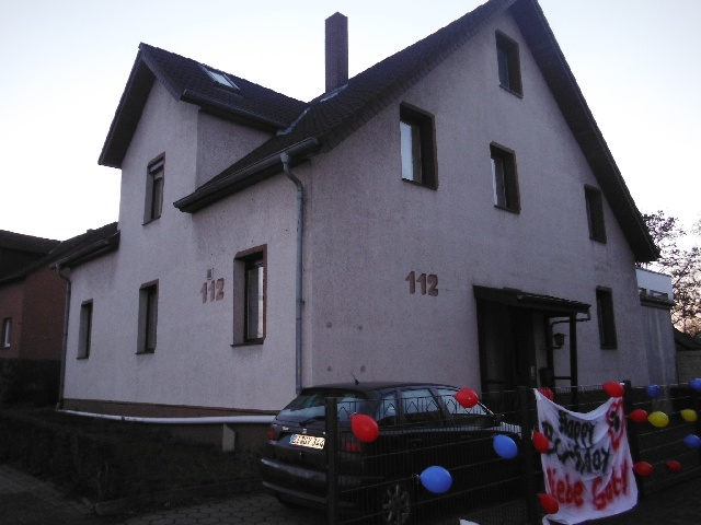 Пакет доходной недвижимости за 425.000 Евро